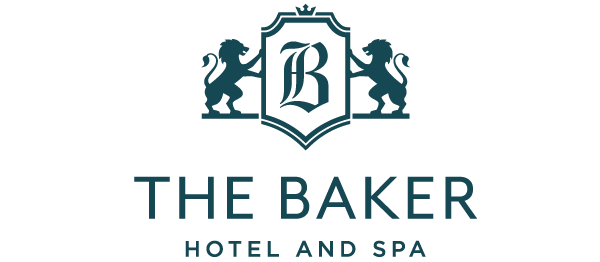 The Baker Hotel and Spa