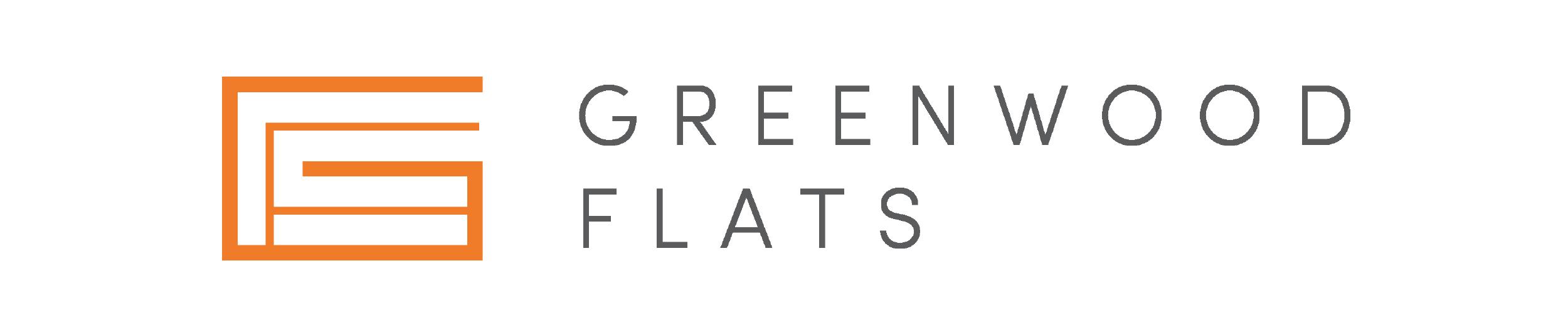 Greenwood Flats