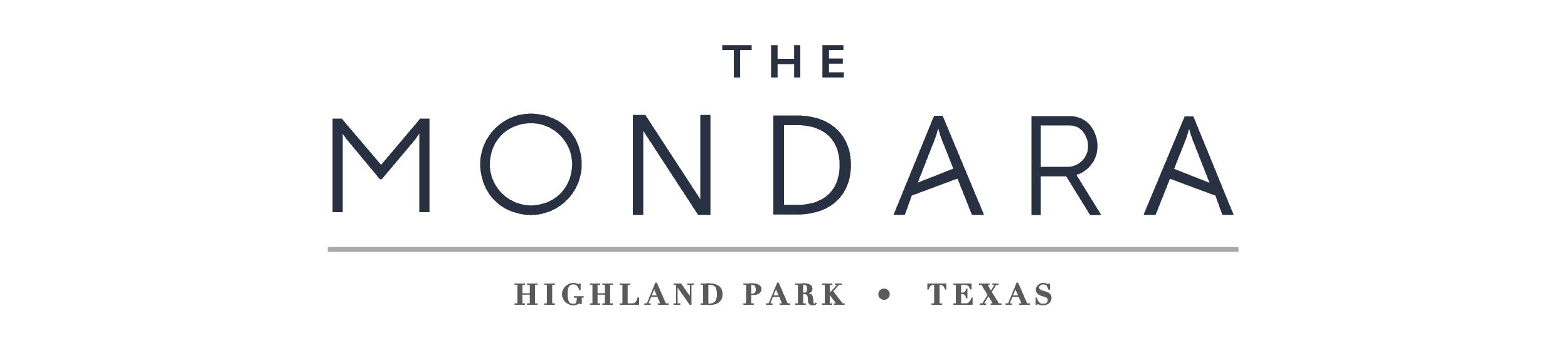 The Mondara