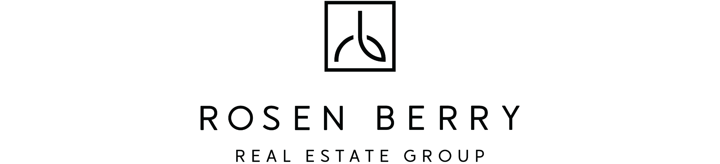 Rosen Berry Real Estate Group