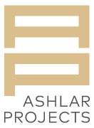 ASHLAR PROJECTS