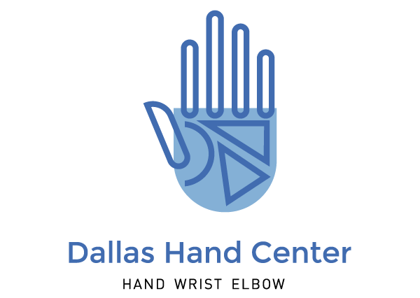 Dallas Hand Center