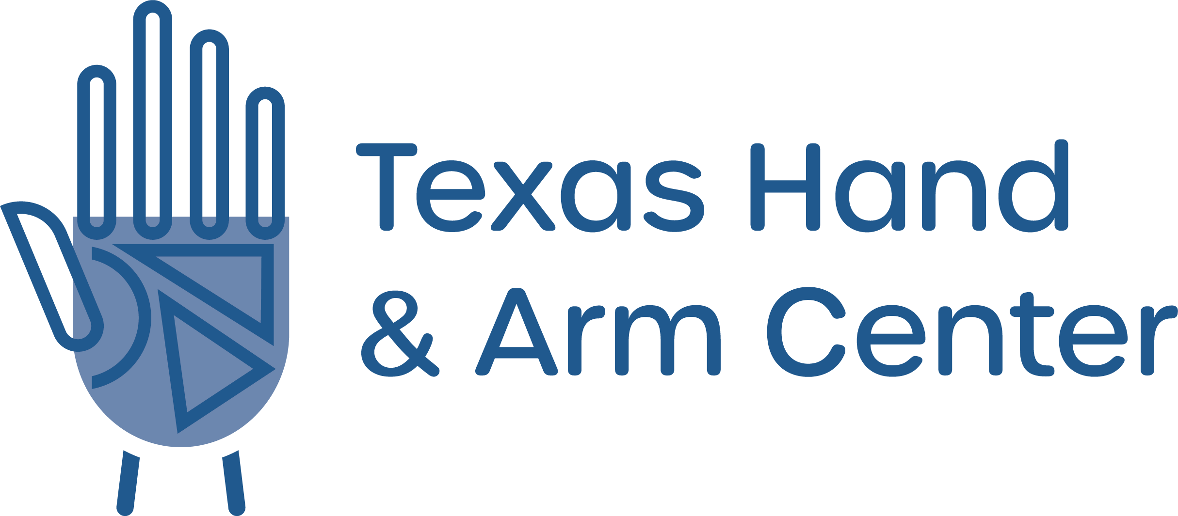 Texas Hand and Arm Center