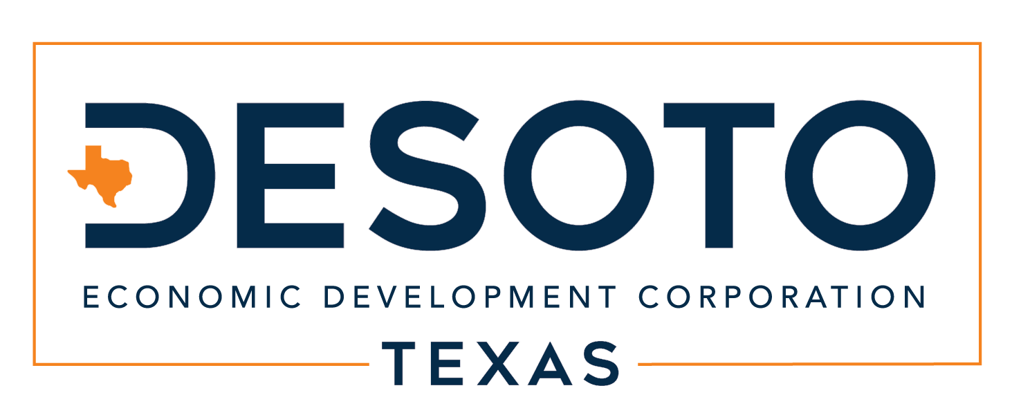 DeSoto Economic Development Corporation